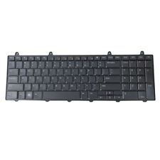 Keyboard for Dell Studio 1745 1747 1749 Laptops - Replaces F939P 0F939P