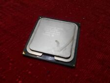 Intel Xeon X5450 SLASB 3.0GHz Quad Core Processor