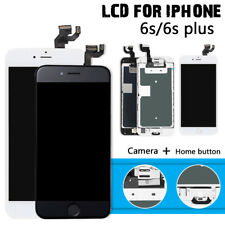 Original iPhone 6s 6s Plus LCD Full Replacement Touch Screen Digitizer+Camera
