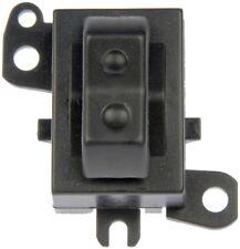 Door Lock Switch Dorman 901-401