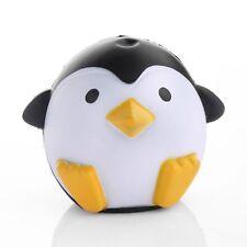 1PZ Prevendita Colossal Squishy Pinguino Lento Crescente Profumato giocattolo