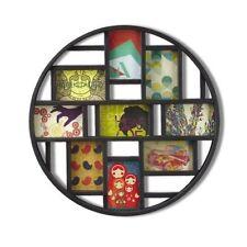 Umbra Circular Photo & Picture Frames