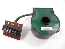 568b605g34 200 600a Ge Multi Ratio Current Transformer Ecs Sst Sku011996