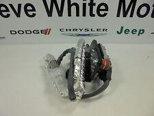 13-16 Dodge Ram 2500 3500 4500 5500 Diesel 6.7 Oxygen Sensor Mopar New OEM