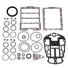 Gasket Kit, Powerhead  E-Tec 115-130 Hp 2009 5007850
