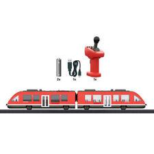 MARKLIN my world Commuter Train w/ Rechargeable Battery HO Gauge MN36100