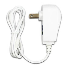 "Buy 2 Get 1 Free Battery Travel Wall Home Charger For iPad Pro 9.7"" 10.5"" 12.9"""
