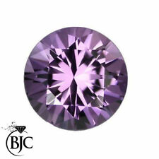 Brazil Round Transparent Loose Diamonds & Gemstones