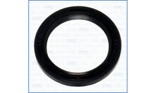 Genuine AJUSA OEM Replacement Front Main Crankshaft Seal [15074500]