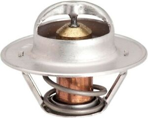 Thermostat  ACDelco Professional  132-63