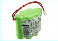 UK Battery for Vetronix 03002152 Consult II 02002720-01 VTE03002152 7.2V RoHS