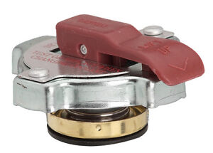 Safety Vent Cap Stant 10333