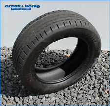 Continental Sommerreifen EcoContact 5 195/55 R15 85V