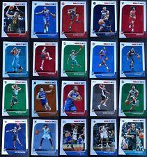 2019-20 Panini NBA Hoops Basketball Cards Complete Your Set U You Pick 151-300