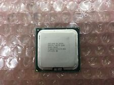 Intel CPU Core2 Quad Q9650 3.00GHz/12M/1333/05a SLB8W