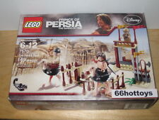 LEGO PRINCE OF PERSIA 7570 The Ostrich Race Lego 7570 NEW