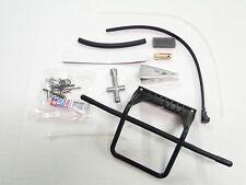 NEW TAMIYA LUNCH BOX Tools Pinion Gear Bumper & Hardware MIDNIGHT PUMPKIN TLM11