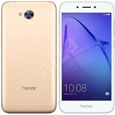 Huawei Honor 6A 32GB/3GB Unlocked Smartphone Gold (China Version) Qg