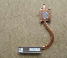 Dell Inspiron 15R 15-3521 refroidissement du processeur dissipateur de chaleur support 7H5H9 07H5H9 AT0SZ0010R0