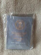 Neal's Yard Organic Frankincense Intense Hand Treatment Serum 5 Sample Sachets