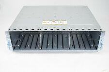 Emc Ktn-Stl4 Storage Disk Array Enclosure With Power