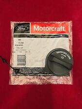 New Genuine OEM Ford Lincoln Motorcraft Fuel Tank Cap FC1061 8C3Z-9030-A USA