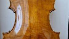 Nr. 700 sehr  schöne Cello mit Zettel Degani Giulio Eugenios sehr  guter  Klang