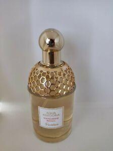 Guerlain Aqua Allegoria Mandarine Basilic 125ml Edt Perfume Mujer