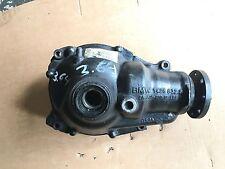 BMW X3 X1 E46 Differential Vorderachsgetriebe Übersetzungen 3,64 Tele Nr 7523652
