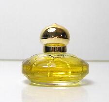 Chopard Casmir Miniatur 5 ml Eau de Parfum