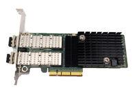 Sun Microsystems ATLS2XGF 501-7283-04 10GbE XFP PCI Express Card 2x D20846-007