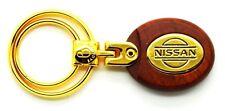 Portachiavi Nissan (Bagnara)