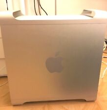 Apple_Mac_Pro_5,1_8-Core_8x 2.26GHz_16GB_ATI_4870_512Mo_VRam_HDD_1000go