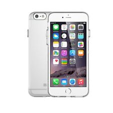 "Jackery Genesis iPhone 6 / iPhone 6s Protective Case 4.7"" Transparent - Premium"