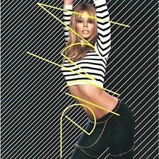 Kylie Minogue Slow (2003) [Maxi-CD]