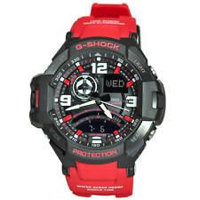 Casio G-Shock GA1000-4B Watch