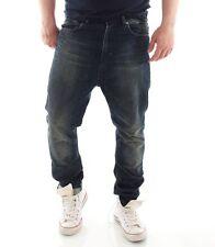 VSCT Clubwear Kyoto Jeans dark denim