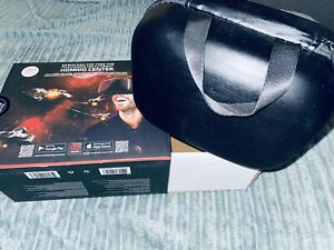 Homido VR Headset V2 for iPhone Android Apple Samsung LG  2000 Apps movies