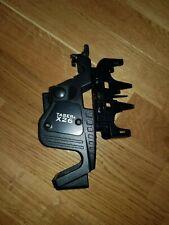 X26 Taiser holster