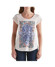 a710eeb0771da8 Lucky Brand Tops & Blouses for Women for sale   eBay