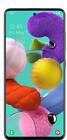 Unlocked Samsung Galaxy A51 4g Lte A515u 128gb Gsm World At&t Gsm - Very Good