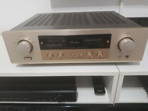 accuphase e 211 / free shiping