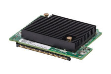 Dell Emulex OCm14102-U4-D 10 Go Double Port Converged Network Adapter Card P3V42
