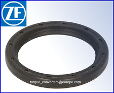 Shaft Seal, automatic transmission ZF 6HP19,ZF6HP26,24317519352,24310403400,