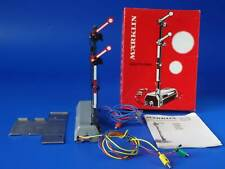 MARKLIN H0 - 7041 - Home Semaphore Signal // BOX - EXC