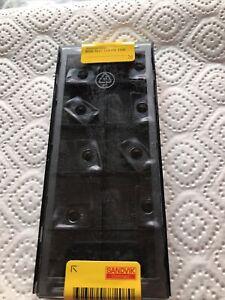 wendeschneidplatten sandvik Wendeplatten R390-18 06 12M-PM 1130