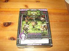 Warmachine Hordes Piggybacks  box new