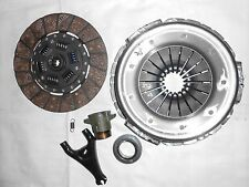 GENUINE CLUTCH KIT MAHINDRA CJ340DP CJ540DP MM540DP WITH PEUGEOT XDP 4.90 DIESEL