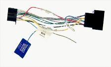 Pioneer DEH-2400UB DEH2400UB Wiring Loom Lead - Brand New Original Spare Part