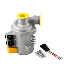Electric Engine Water Pump for BMW 1/3/5/6/7/X/Z Series 11517563183,11517586925